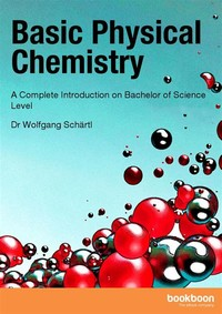 Basic Physical Sciences (Including Physics and Chemistry)