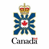 Canadian ​Security Intelligence Service​