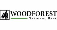 Woodforest ​National Bank​