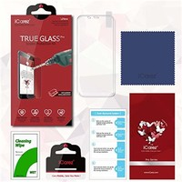 ICarez Full Coverage Screen Protector