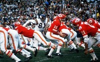 Super Bowl IV​