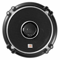 JBL GTO628 2-way car Speakers