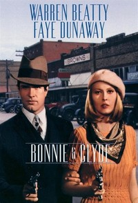 Bonnie and ​Clyde​