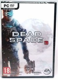 Dead Space​