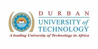 Durban ​University of Technology​
