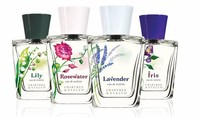 Fragrant (eg Florals and Perfumes)