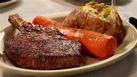 Bob's Steak & ​Chop House​
