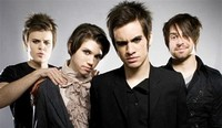 Panic! at the ​Disco​