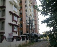 Rajpati Appartment