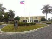 Mabini Shrine
