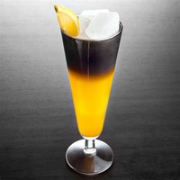 Harvey ​Wallbanger​