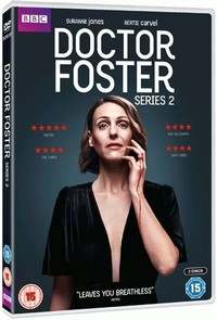 Doctor Foster​