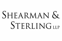 Shearman & ​Sterling​
