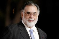 Francis Ford ​Coppola​