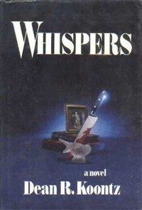 Whispers​