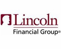 Lincoln ​Financial Group​