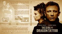 The Girl With ​the Dragon Tattoo​