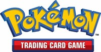 Pokémon ​Trading Card Game​
