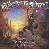 Molly Hatchet​