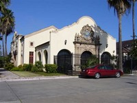 Historic Brownsville Museum