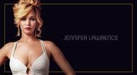 Jennifer Lawrence: $24 Million