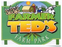 Farmer Teds Adventure Farm