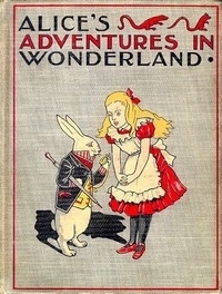 Alice's ​Adventures in Wonderland​