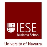 IESE ​Business School​