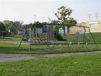 Clearview Park