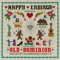 Happy ​Endings​