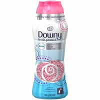 Downy Fresh Protect April Fresh In