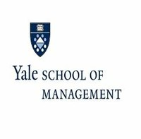 Yale School ​of Management​