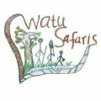 Watu Safaris Morogoro. 59 Reviews