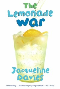 The ​Lemonade War​