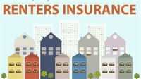 Renters' Insurance