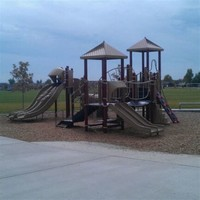 Trail Winds Park and Open Space