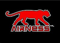 Airness​
