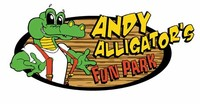 Andy Alligator's Fun Park & Water Park