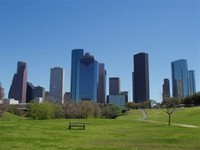 Houston, TX – 2,099,451