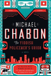 The Yiddish ​Policemen's Union​