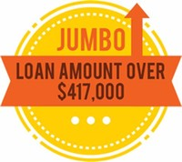 Jumbo Loans (non Government-Insured)
