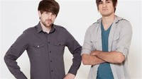 No. 4: Smosh — 22.6 Million Subscribers. ...