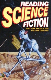 Science ​Fiction​