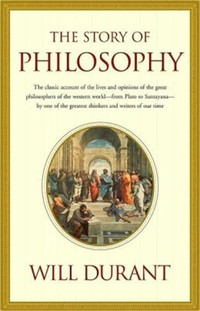 The Story of ​Philosophy​