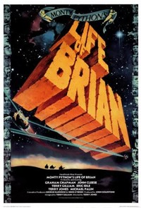 Monty ​Python's Life of Brian​