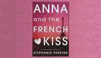 Anna and the ​French Kiss​