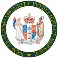 New Zealand ​Security Intelligence Service​