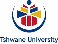 Tshwane ​University of Technology​