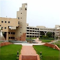 Indian ​Institute of Technology Delhi​