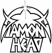 Diamond ​Head​